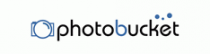 Photobucket Promo Codes