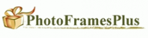 photoframesplus Promo Codes
