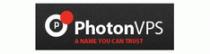 photonvps