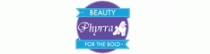 Phyrra Coupon Codes