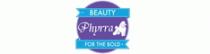Phyrra Coupon Codes