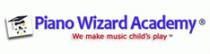 piano-wizard-academy
