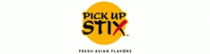 Pick Up Stix Coupons