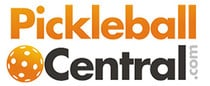 pickleball-central