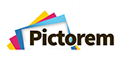 pictorem Coupon Codes