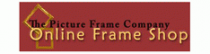 picture-frame-company Coupon Codes