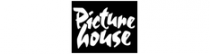picturehouse-uk