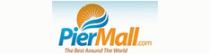pier-mall Promo Codes