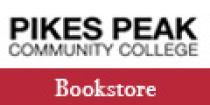 pikes-peak-community-college Promo Codes