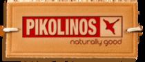 pikolinos