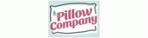 Pillow Company Promo Codes