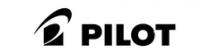 pilot Coupon Codes