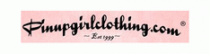 pin-up-girl Coupon Codes
