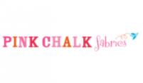 pink-chalk-fabrics