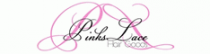 Pink Lace Wigs Coupons