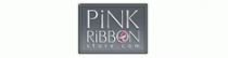 pink-ribbon-store Coupons