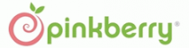 pinkberry Coupons