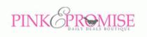 pinkepromise Promo Codes