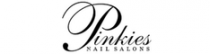 pinkies-nail-salons Promo Codes