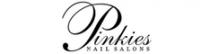 pinkies-nail-salons Promo Codes