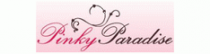 pinkyparadise