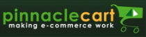 pinnacle-cart Coupon Codes