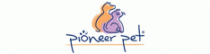 pioneer-pet Coupon Codes