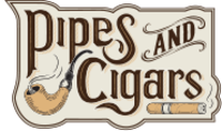 pipes-and-cigars