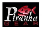 piranha-gear Coupon Codes