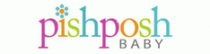 pishposhbabycom Coupon Codes
