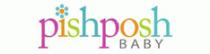 pishposhbabycom Coupon Codes