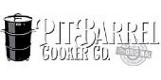 pit-barrel-cooker-co