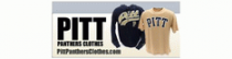 pitt-panthers-clothes