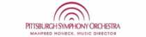 Pittsburgh Symphony Orchestra Coupons
