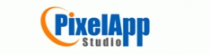 pixelapp-studio Coupons