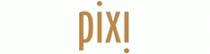 pixi-beauty