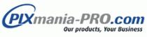 pixmania-pro Promo Codes