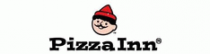 Pizza Inn Promo Codes