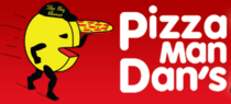 pizza-man-dans Coupons