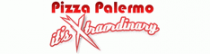 Pizza Palermo Coupons