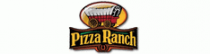 pizza-ranch Coupons