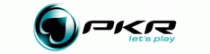 pkr Coupon Codes