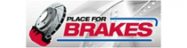 place-for-brakes Coupons