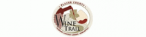 Placer County Wine Trail
