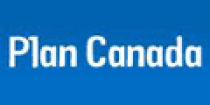 plan-canada