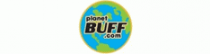 Planet Buff Coupons