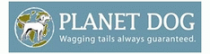 planet-dog Coupon Codes