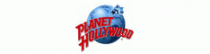 planet-hollywood Coupon Codes