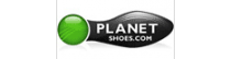 planet-shoes Coupons