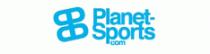 planet-sports